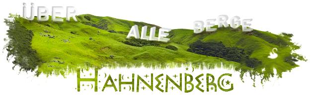 hahnenberg